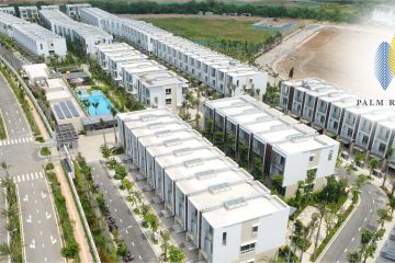 palm-residences